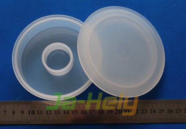 Lab use 90/100mm Plastic Conway Diffusion Cell Conway dish